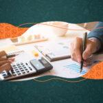 Controle da movimentação financeira