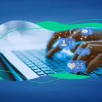 Marketing digital para o empreendedor