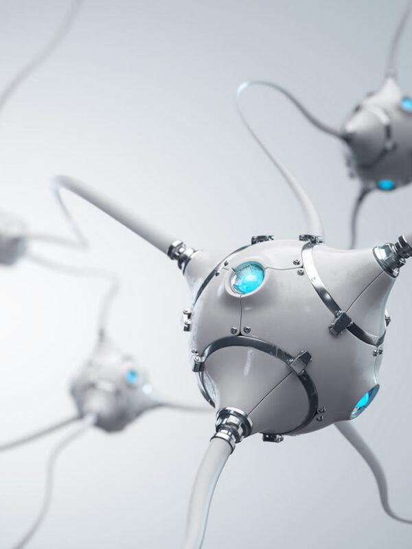 Amazon anuncia três cursos gratuitos de inteligência artificial