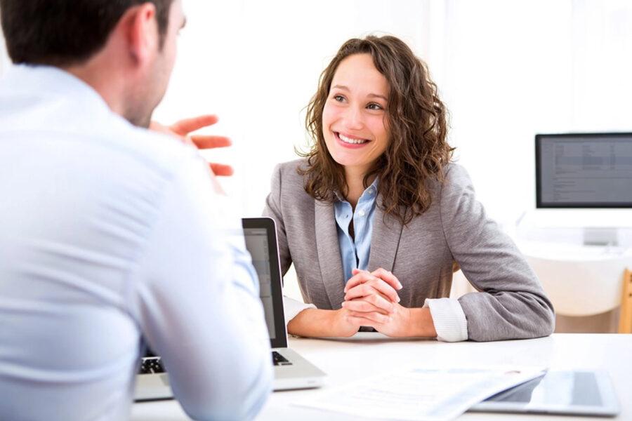 Técnicas para negociar seu salário