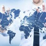 Desenvolva seus negócios em outros países