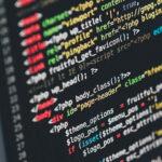 Instituto abre 16.000 vagas para cursos online e gratuitos de tecnologia
