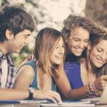 Educação Financeira para Jovens