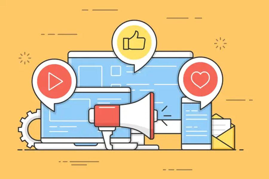 Quer vender mais pelas redes sociais? Startup oferece curso grátis