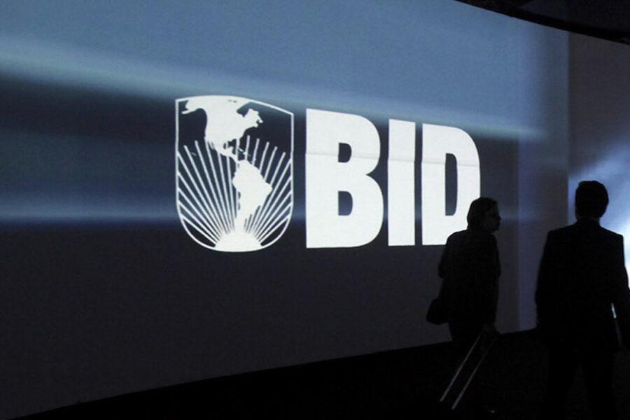 O Banco Interamericano de Desenvolvimento (BID) disponibiliza cinco cursos online gratuitos.