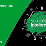 A Intelbras, indústria brasileira desenvolvedora de tecnologias, disponibiliza 157 cursos online gratuitos