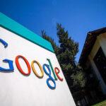 Google dá curso gratuito e online para PMEs criarem negócios digitais