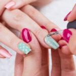 6 Cursos gratuitos de manicure para fazer online