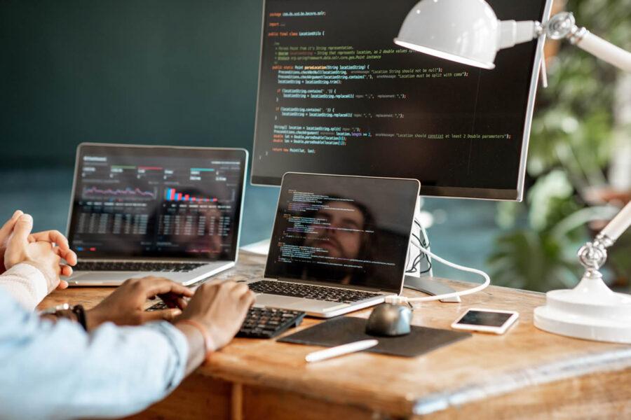 Desenvolvimento de Sistemas Web – Básico